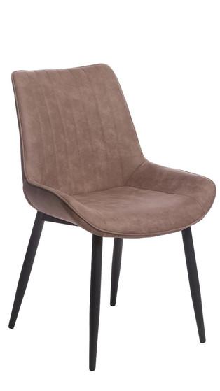 כסא אאוטלט (12).jpeg