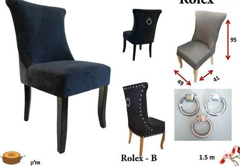 כסאות מרופדים024.jpg