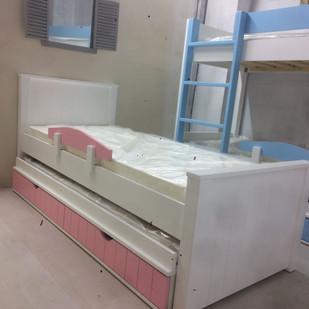 מיטות הייריזר-כפולה-משולשת45.jpg