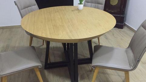 שולחן עגול נפתח (3).jpeg