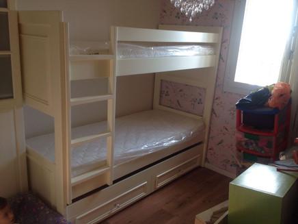 מיטות קומתיים נגר50.jpg