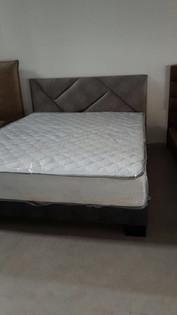 מיטות מרופדות 186.JPG