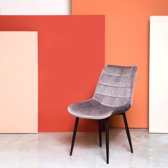 כסא אאוטלט (7).jpeg