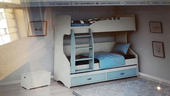 מיטות קומתיים נגר42.jpg