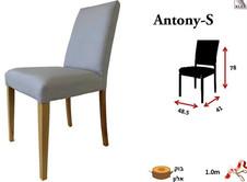 כסאות מרופדים043.jpg