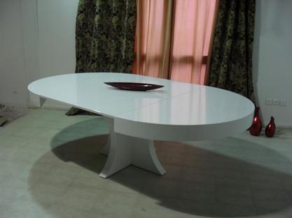 שולחן עגול נפתח (17).jpeg