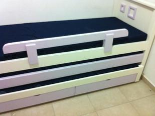 מיטות הייריזר-כפולה-משולשת30.JPG