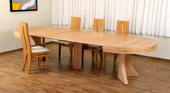 שולחן עגול נפתח (4).jpeg