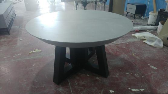 שולחן עגול נפתח (18).jpeg
