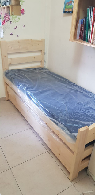 מיטות הייריזר-כפולה-משולשת71.jpeg