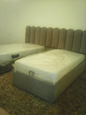מיטות מרופדות 134.jpg