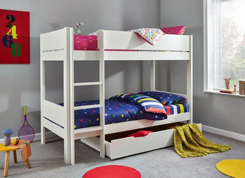 מיטות קומתיים נגר16.jpg