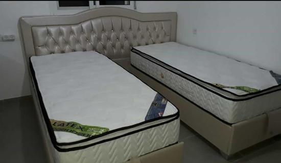 מיטות מרופדות 111.jpg
