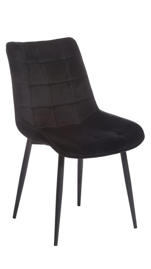 כסא אאוטלט (23).jpeg