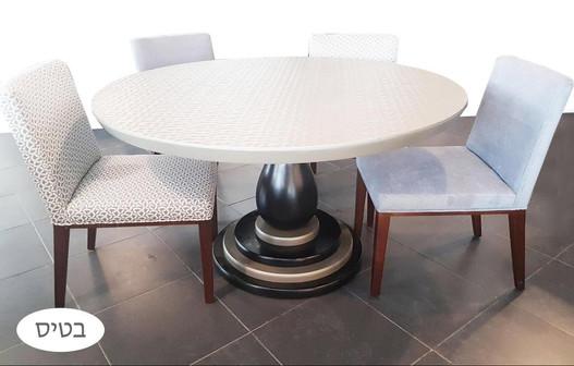 שולחן עגול נפתח (19).jpeg