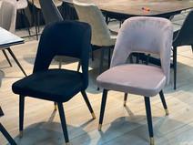 כסא אאוטלט (24).jpeg