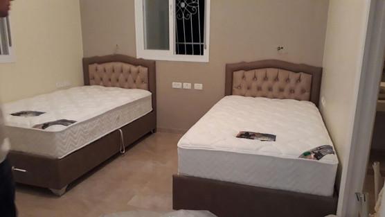 מיטות מרופדות 244.jpg