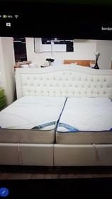 מיטות מרופדות 096.jpg