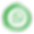 —Pngtree—whatsapp_icon_logo_3560534.