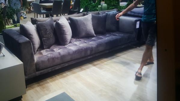 ספה מילאנו (36).jpg
