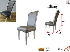 כסאות מרופדים026.jpg