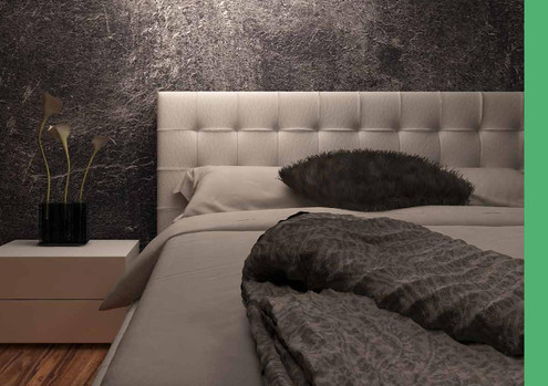 מיטות מרופדות 141.jpg