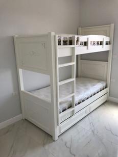 מיטות קומתיים נגר61.jpg
