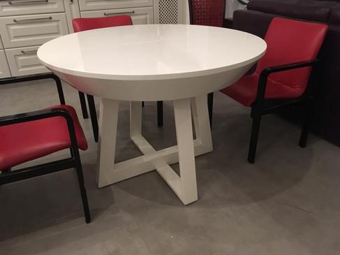 שולחן עגול נפתח (9).jpeg