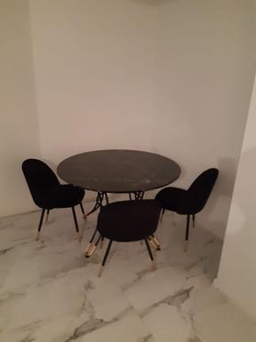 שולחן עגול נפתח (12).jpeg