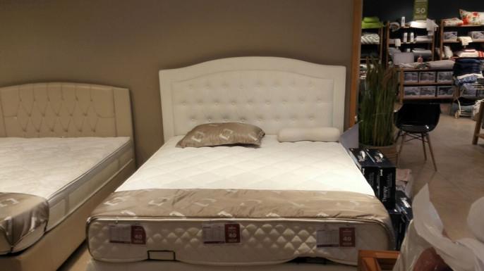 מיטות מרופדות 171.jpg