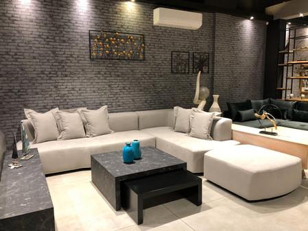 ספה מילאנו (40).jpg