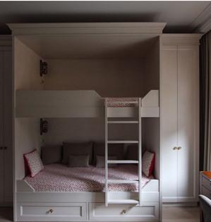 מיטות קומתיים נגר14.JPG
