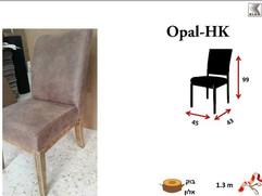 כסאות מרופדים031.jpg