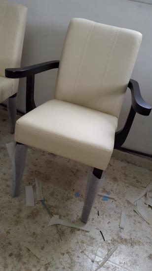 כסאות מרופדים211.jpg