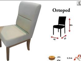 כסאות מרופדים027.jpg