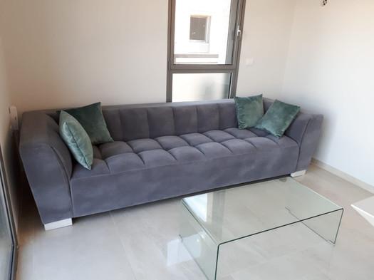 ספה מילאנו (39).jpg