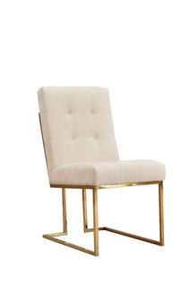 כסאות מרופדים263.jpg
