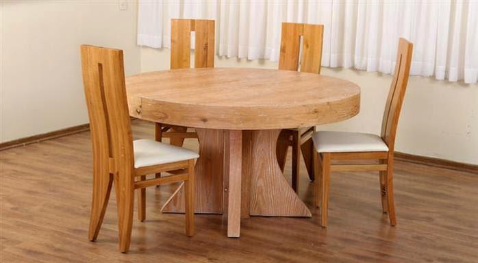 שולחן עגול נפתח (1).jpeg