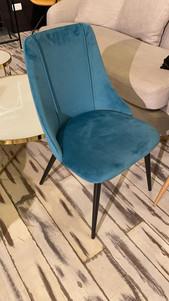 כסא אאוטלט (5).jpeg