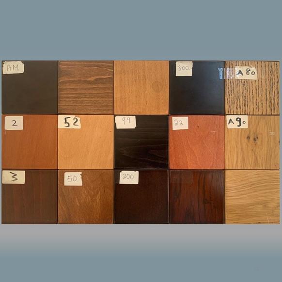 שולחן ארבע רגליים (11).JPG