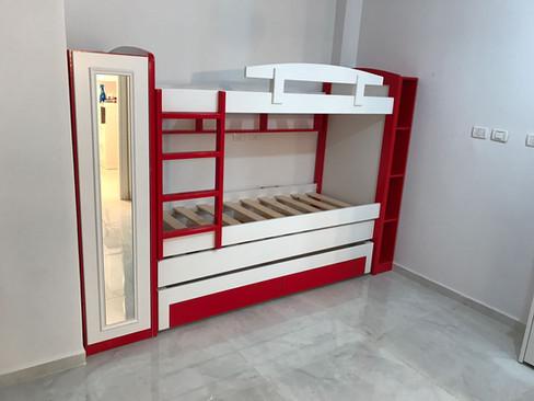 מיטות קומתיים נגר41.jpg