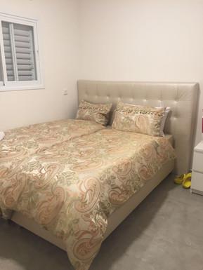 מיטות מרופדות 151.jpg