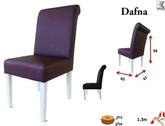 כסאות מרופדים047.jpg