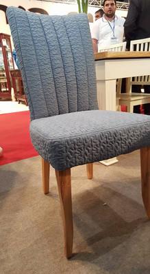 כסאות מרופדים010.jpg