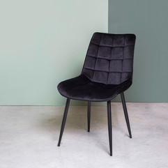 כסא אאוטלט (10).jpeg