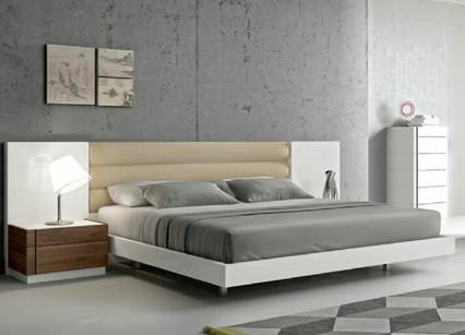מיטות מרופדות 232.jpg
