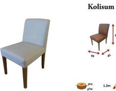 כסאות מרופדים020.jpg