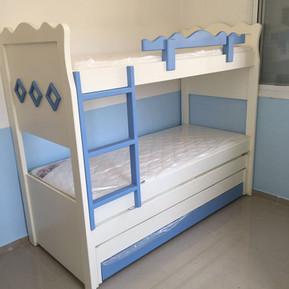 מיטות קומתיים נגר44.jpg