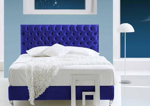 מיטות מרופדות 147.jpg