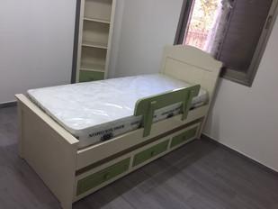מיטות הייריזר-כפולה-משולשת08.JPG